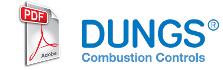 Скачать каталог Dungs